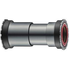 TOKEN TF24 Innenlager Rh BB86/BB90/BB92 / KRG Shimano 24mm